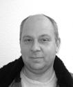 Sergej Kling